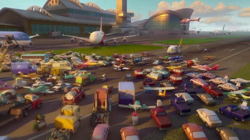 Le personnage Planes avion ou voiture que vous aimeriez voir en miniature Mattel 1:55 - Page 3 Vlcsna71