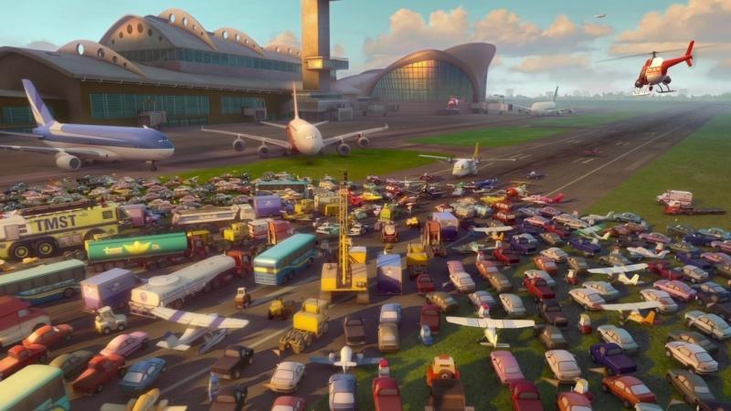 Le personnage Planes avion ou voiture que vous aimeriez voir en miniature Mattel 1:55 - Page 3 Vlcsna74