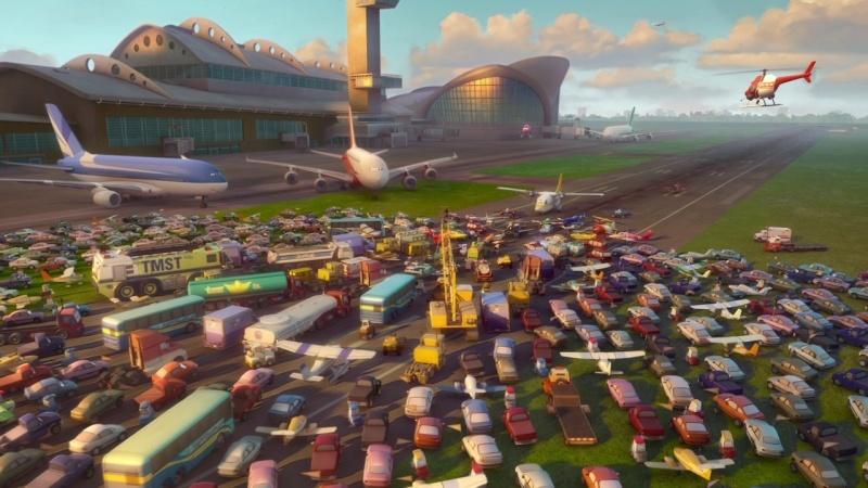 Le personnage Planes avion ou voiture que vous aimeriez voir en miniature Mattel 1:55 - Page 3 Vlcsna75