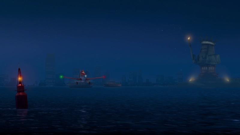Le personnage Planes avion ou voiture que vous aimeriez voir en miniature Mattel 1:55 - Page 3 Vlcsna77