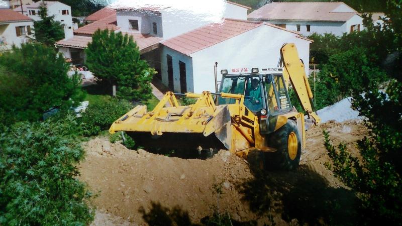 Rénovation Celine09 inversée (1992) 1_terr11