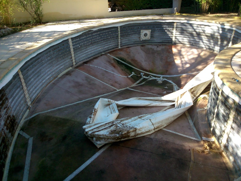 Rénovation Celine09 inversée (1992) A_enre11