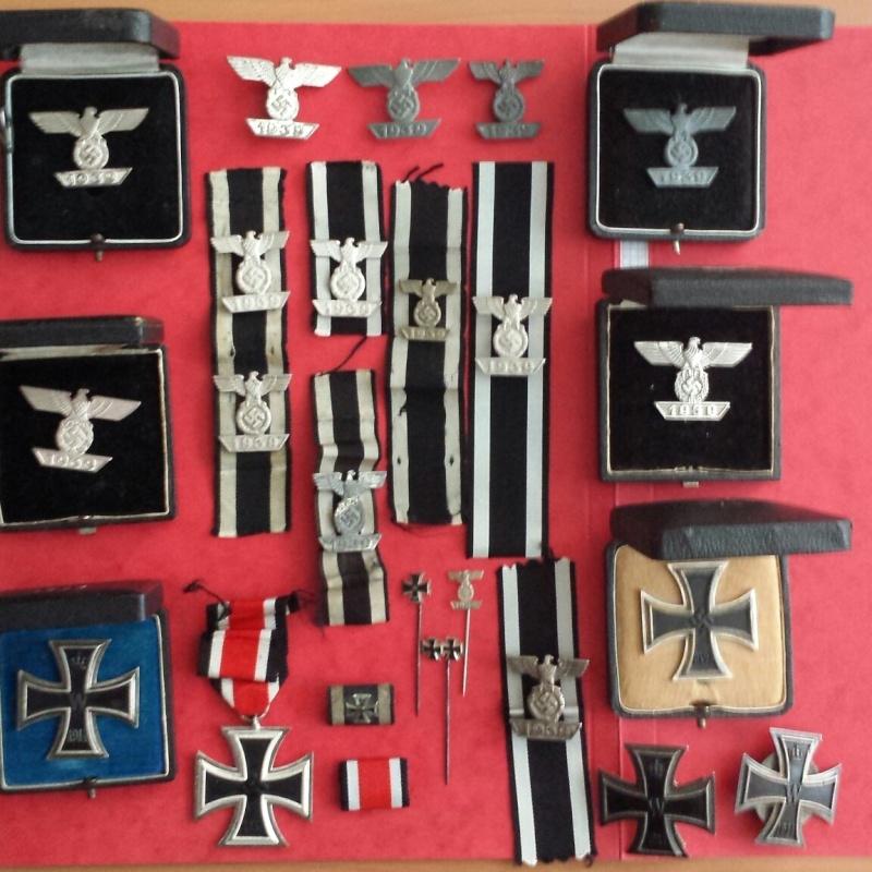 Eisernen Kreuz 20130710