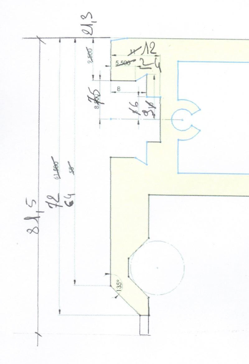 [Projet] Un nouveau guide angulaire pour chariot Lurem. Profil17