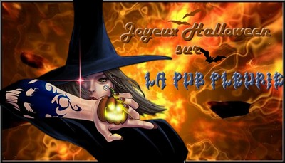 La Pub Fleurie Pf_hal10