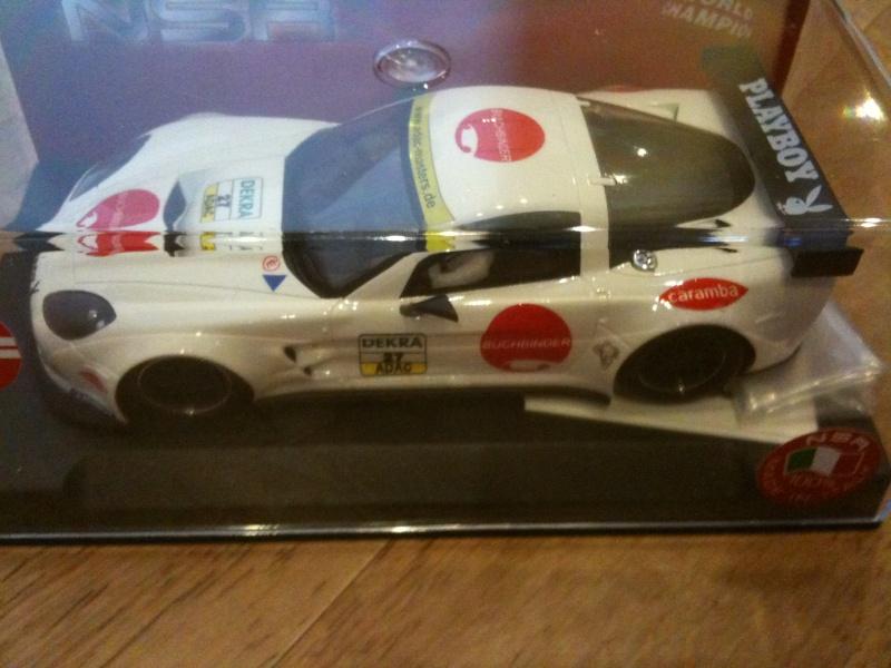 Nsr Porsche et corvette Img_0329