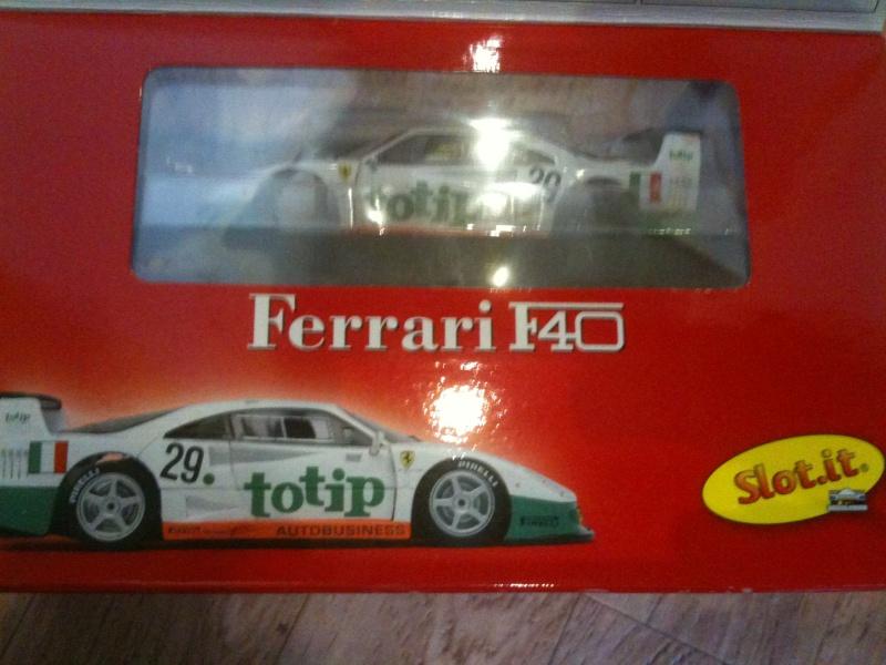 Slot it ferrari f40 Img_0411
