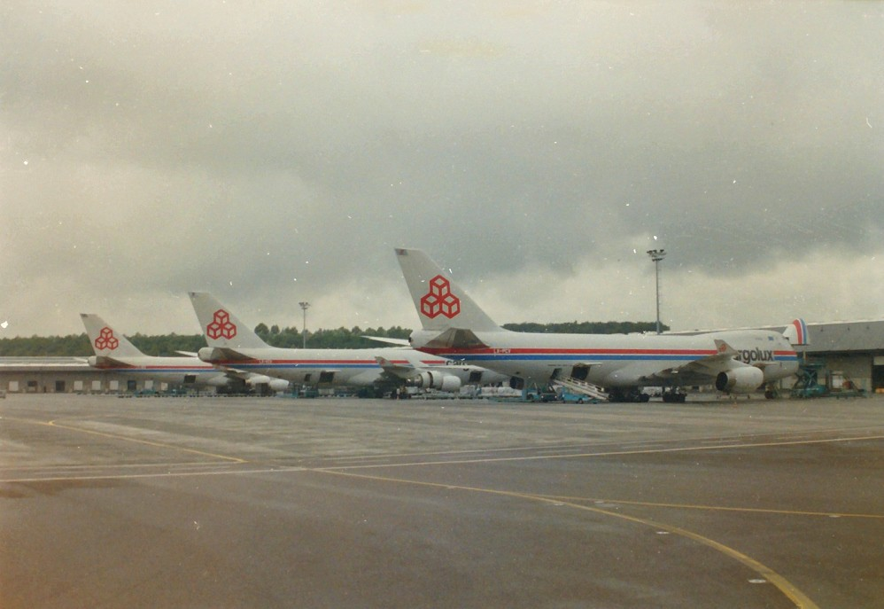 LUX-related B747s Image410