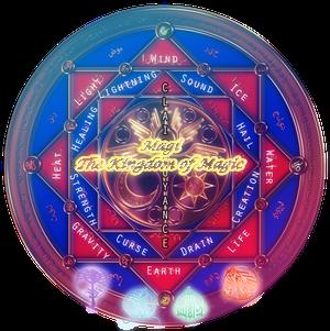 Magi-The Kingdom of Magic -Episódios! 1001_m10