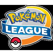 Copa de Juniores(1.0 Version) Pokemo10