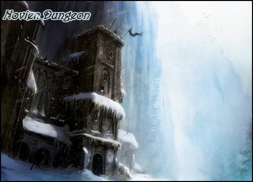 Magi-The Kingdom of Magic -Episódios! Uma-ca10