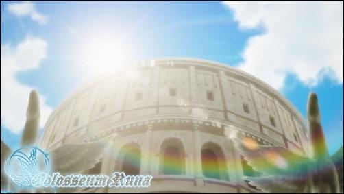 Magi-The Kingdom of Magic -Episódios! Vlcsna10