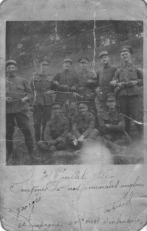 Photos from WWI Anglo_10