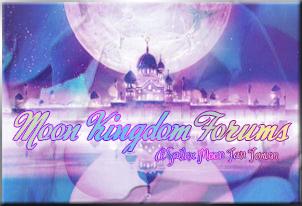 Moon Kingdom Forums - Portal 31010