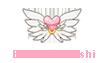 Founding Senshi