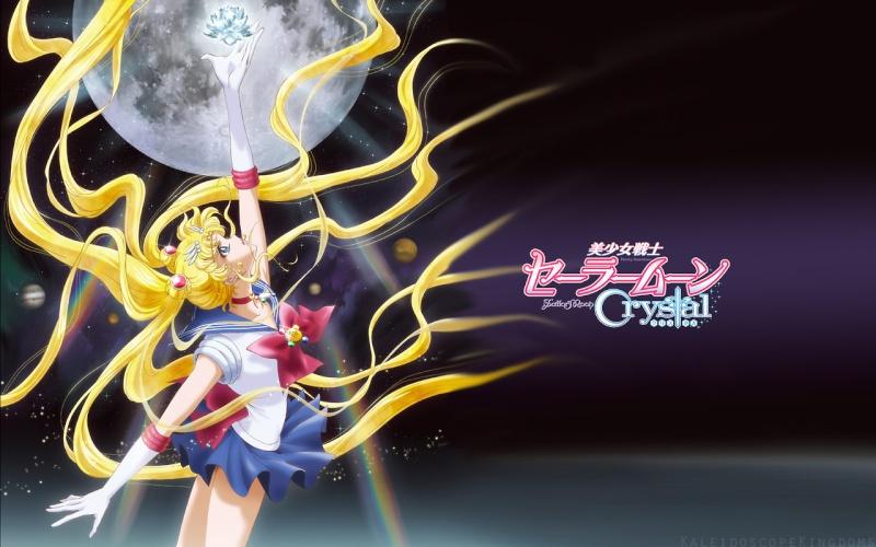 Sailor Moon Crystal News Smc10