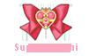 Super Senshi