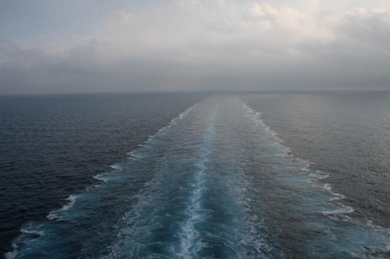 retour du costa favolosa  du 21 au 28 oct 2013 Img_6013