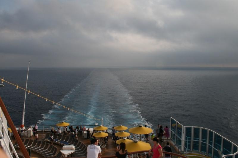 retour du costa favolosa  du 21 au 28 oct 2013 Img_6019
