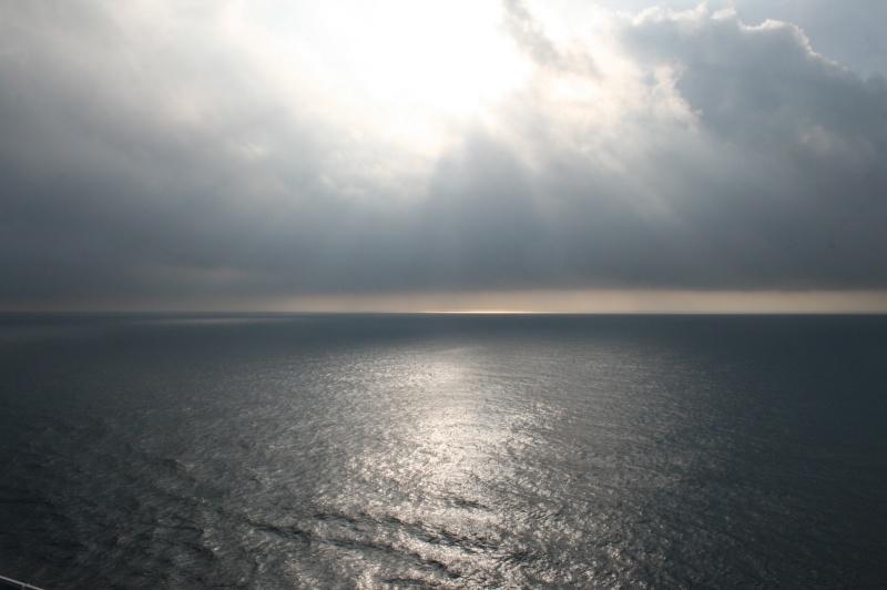 retour du costa favolosa  du 21 au 28 oct 2013 Img_6020