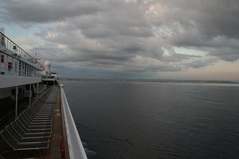 retour du costa favolosa  du 21 au 28 oct 2013 Img_6614