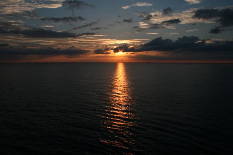 retour du costa favolosa  du 21 au 28 oct 2013 Img_6615