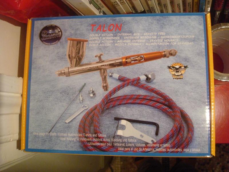 Vos cadeaux de noel 2013 Dsc07910