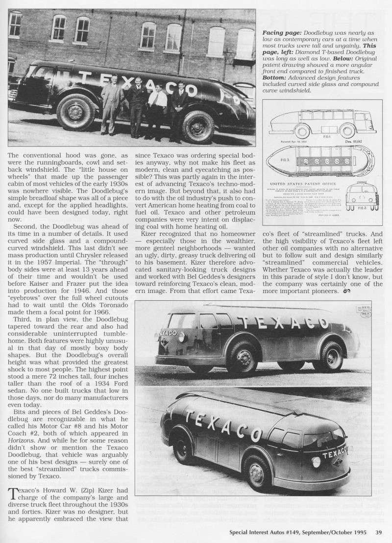 Fireheaters blog - Page 2 Sia-te11