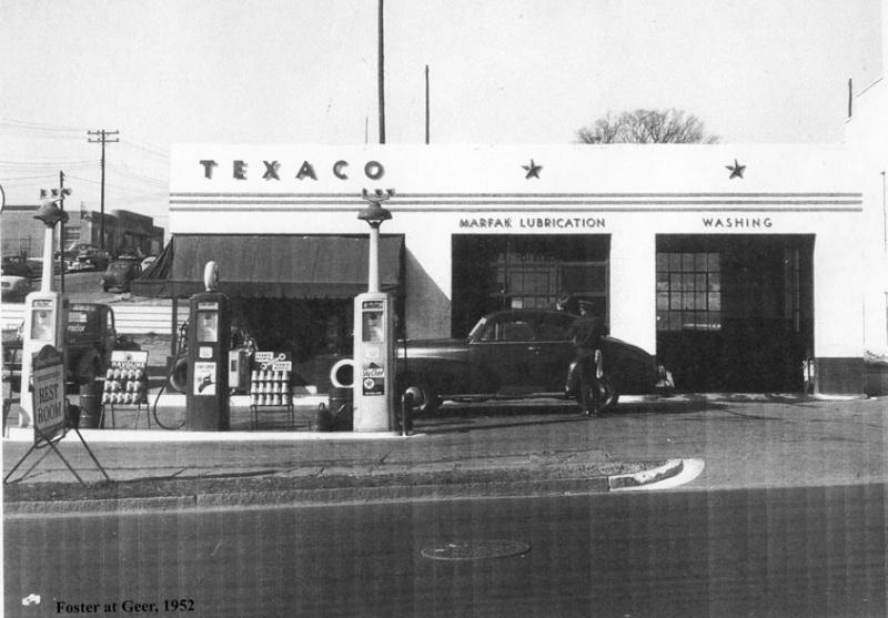 Fireheaters blog - Page 3 Texaco11