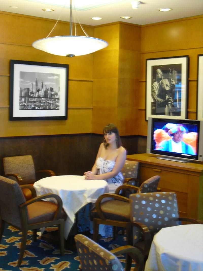 Photos séjour Hotel Newyork  Cimg2014