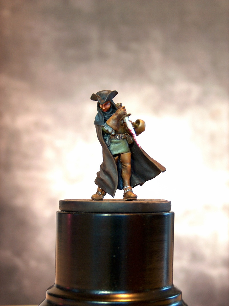 Assassin Freebooter 32 mm Hpim6210