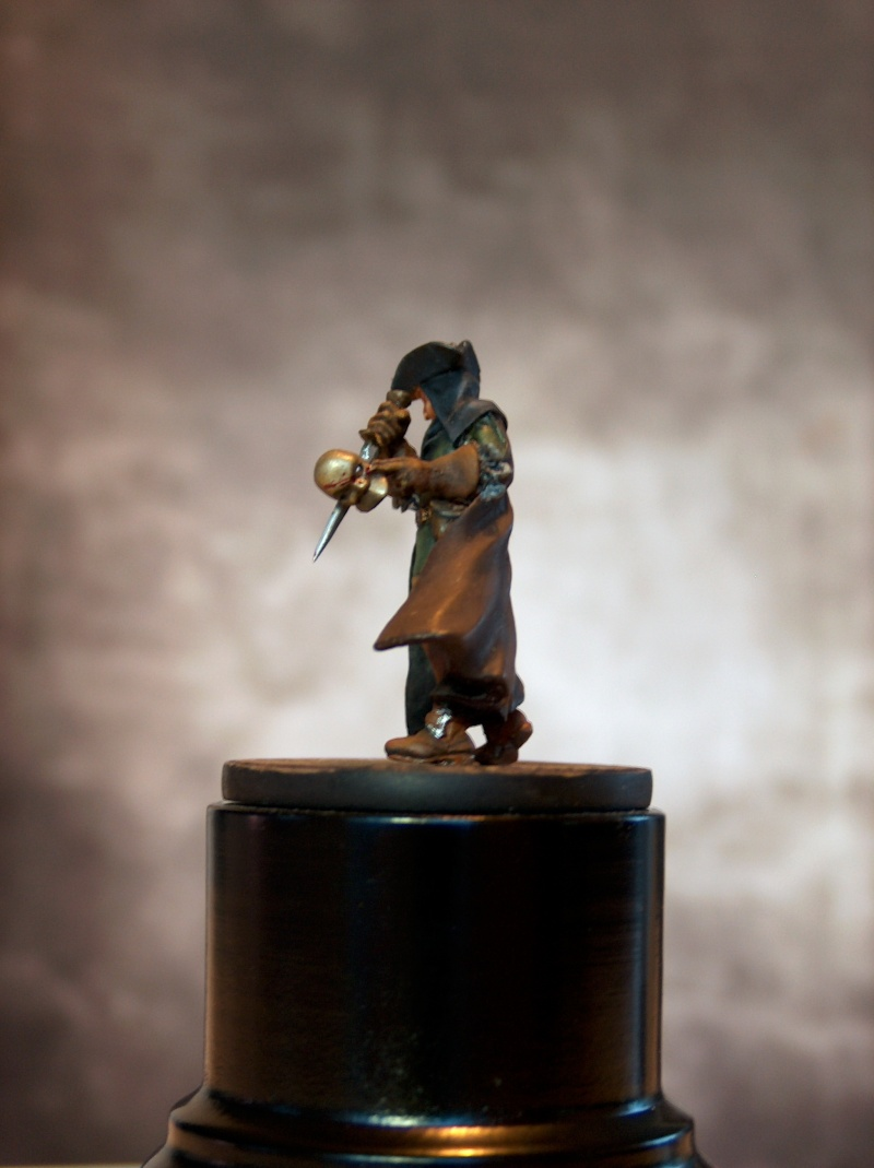 Assassin Freebooter 32 mm Hpim6211