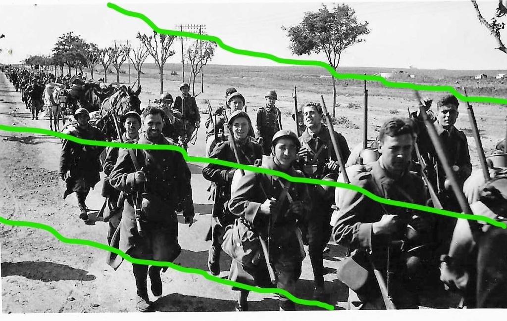 Historique du 1er Zouaves en 1939-1940 - Page 5 Dzopar10