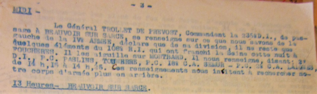 Historique de la 235e DLI Img_4211