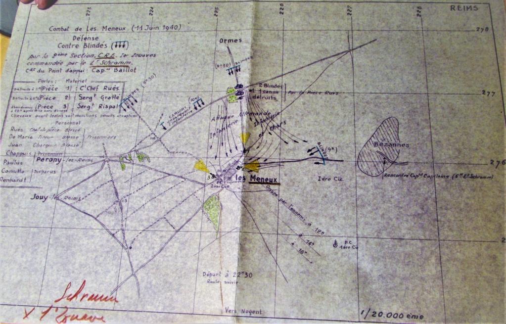 Historique du 1er Zouaves en 1939-1940 - Page 5 Img_4410