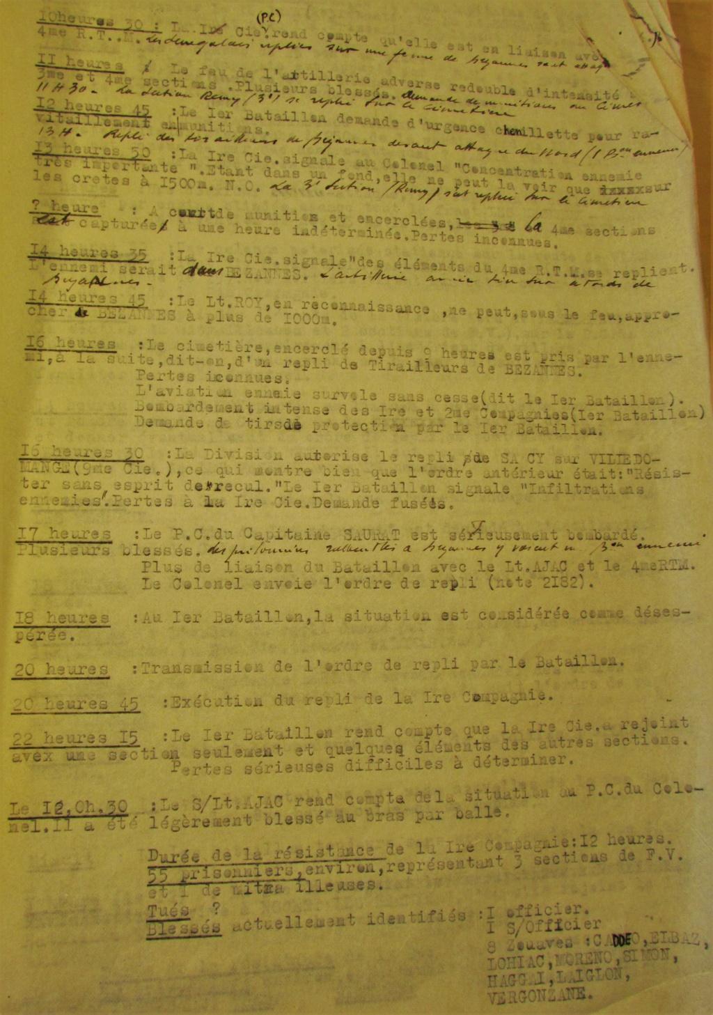 Historique du 1er Zouaves en 1939-1940 - Page 5 Img_4527