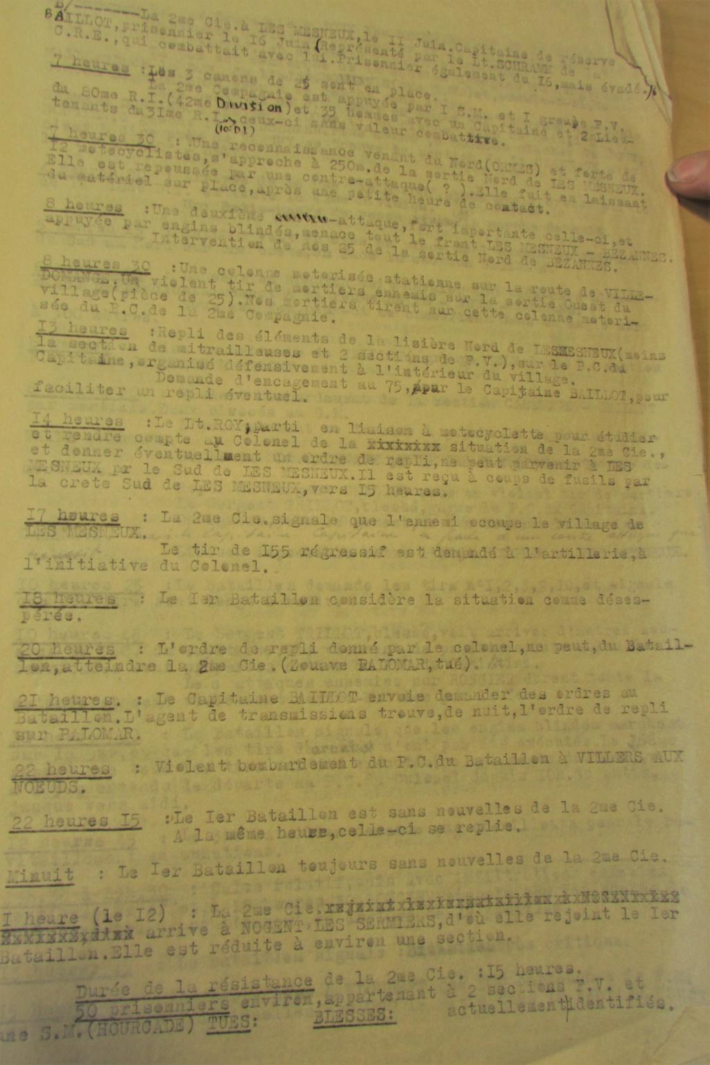 Historique du 1er Zouaves en 1939-1940 - Page 5 Img_4528