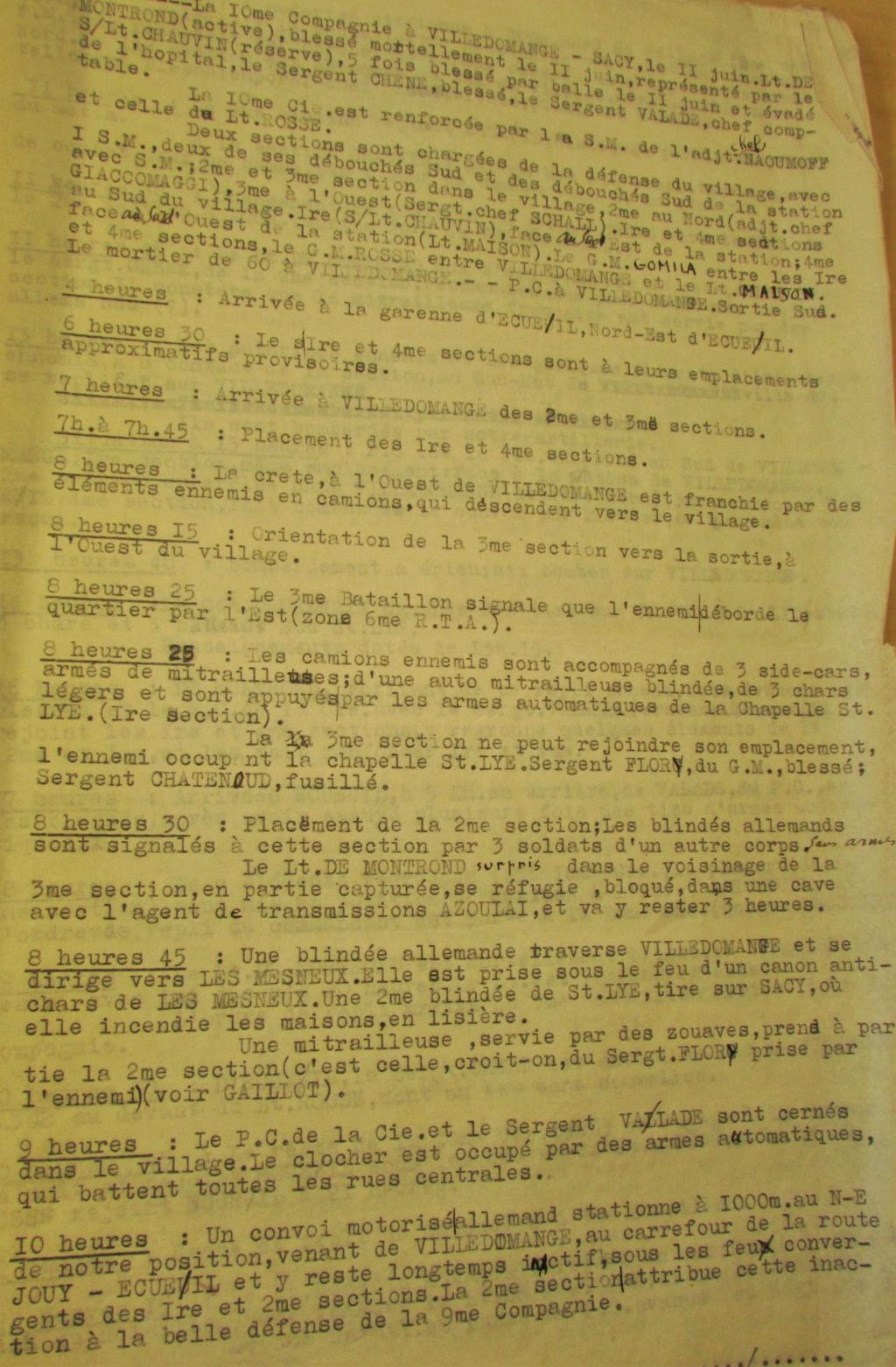 Historique du 1er Zouaves en 1939-1940 - Page 5 Img_4532