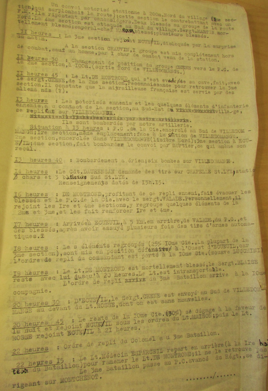 Historique du 1er Zouaves en 1939-1940 - Page 5 Img_4533