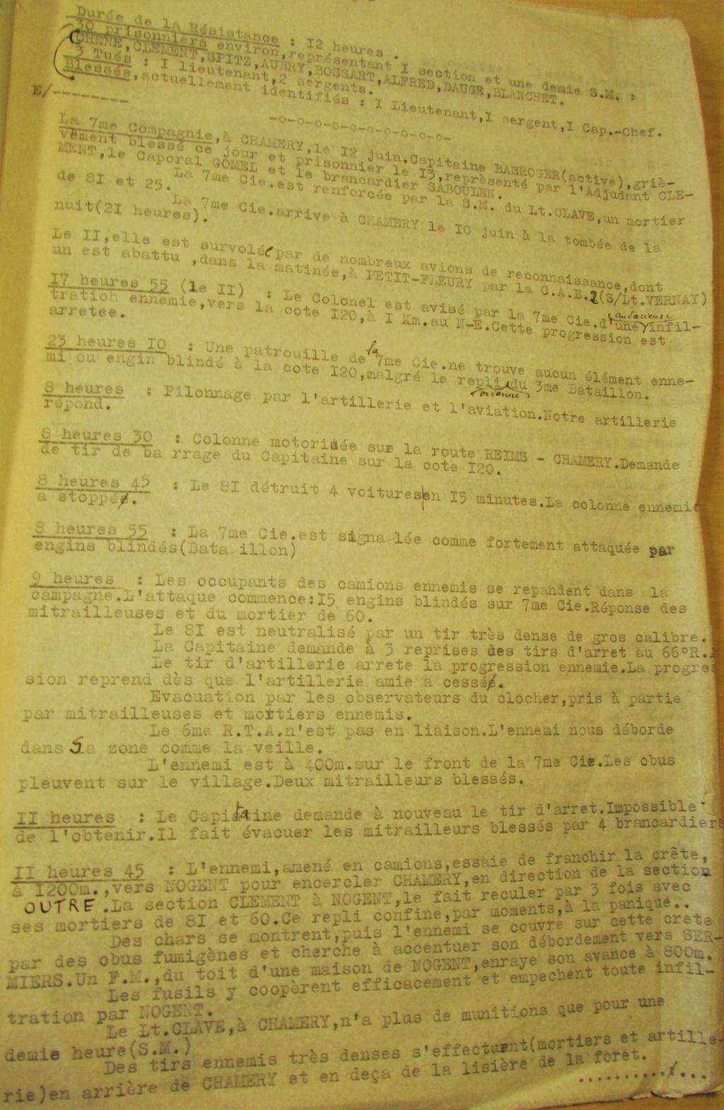 Historique du 1er Zouaves en 1939-1940 - Page 5 Img_4534