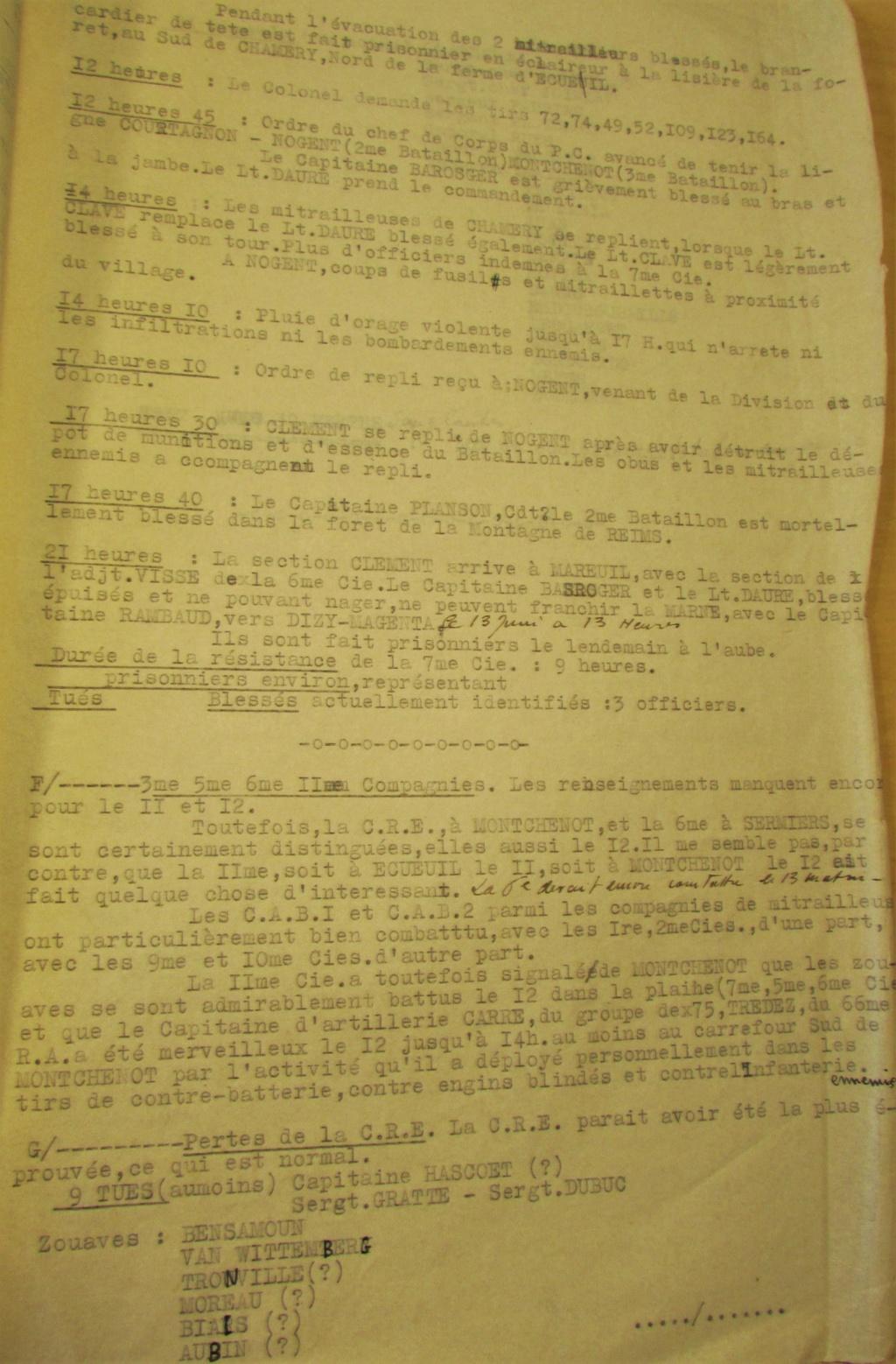 Historique du 1er Zouaves en 1939-1940 - Page 5 Img_4535