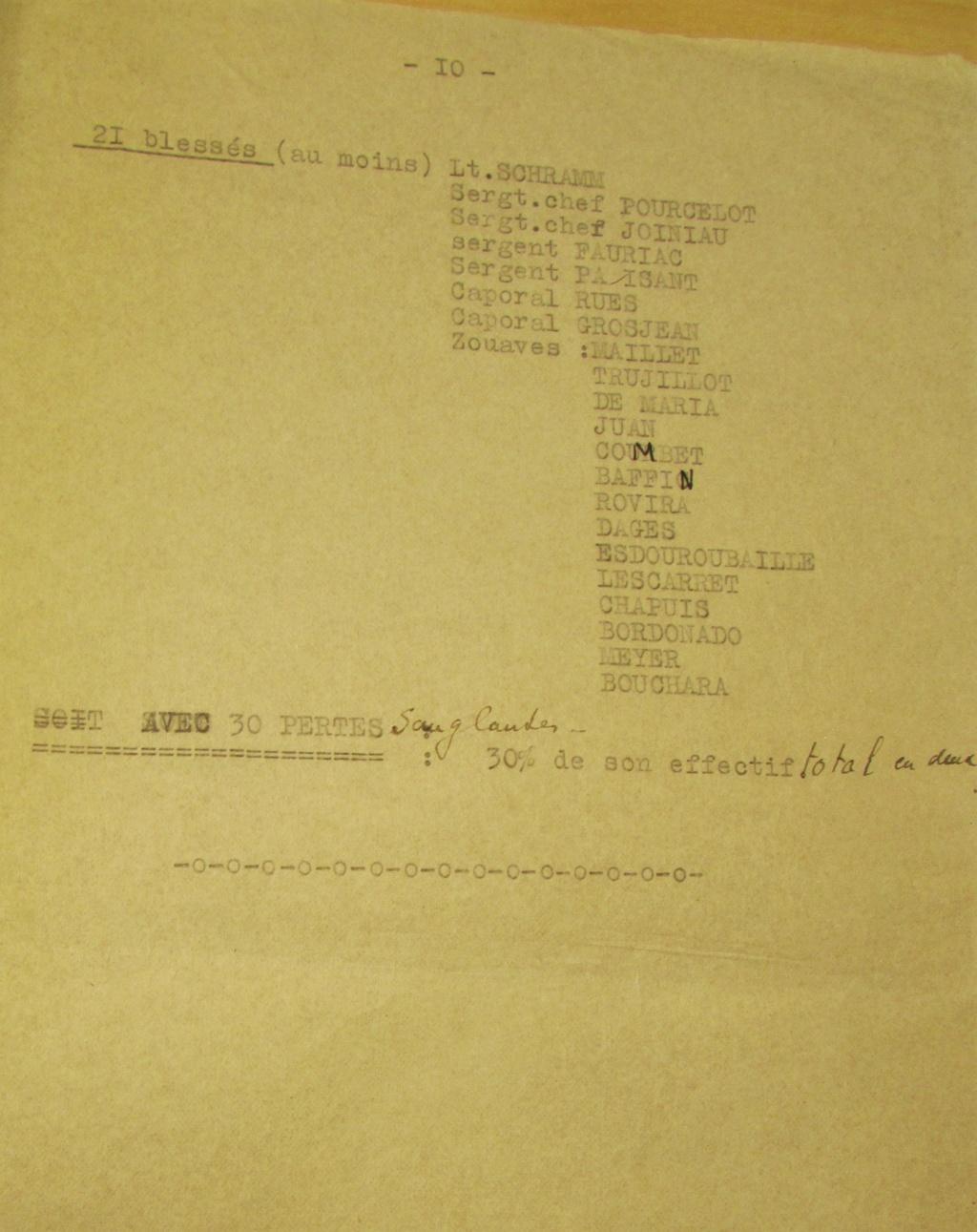Historique du 1er Zouaves en 1939-1940 - Page 5 Img_4536