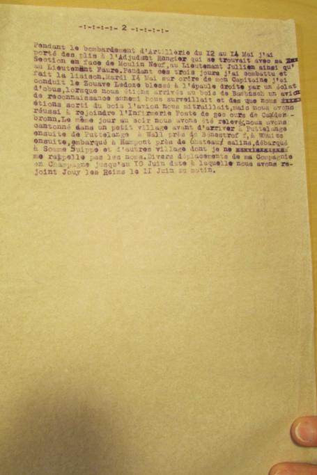 1er Zouaves  - Page 2 Img_4710