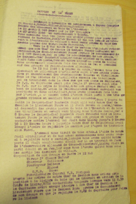 1er Zouaves  - Page 2 Img_4711