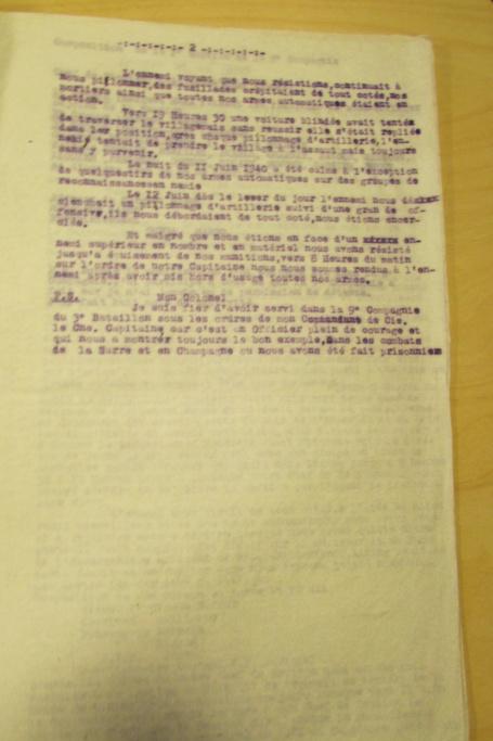 1er Zouaves  - Page 2 Img_4717