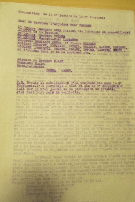 1er Zouaves  - Page 2 Img_4718