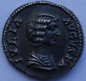 LES NOUVELLES ENTREES DE SIECLE II 1118