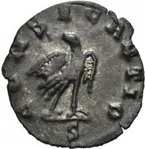 LES NOUVELLES ENTREES DE SIECLE II 1212