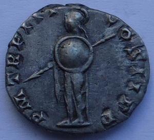 LES NOUVELLES ENTREES DE SIECLE II 1213