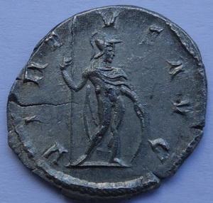 LES NOUVELLES ENTREES DE SIECLE II 1214
